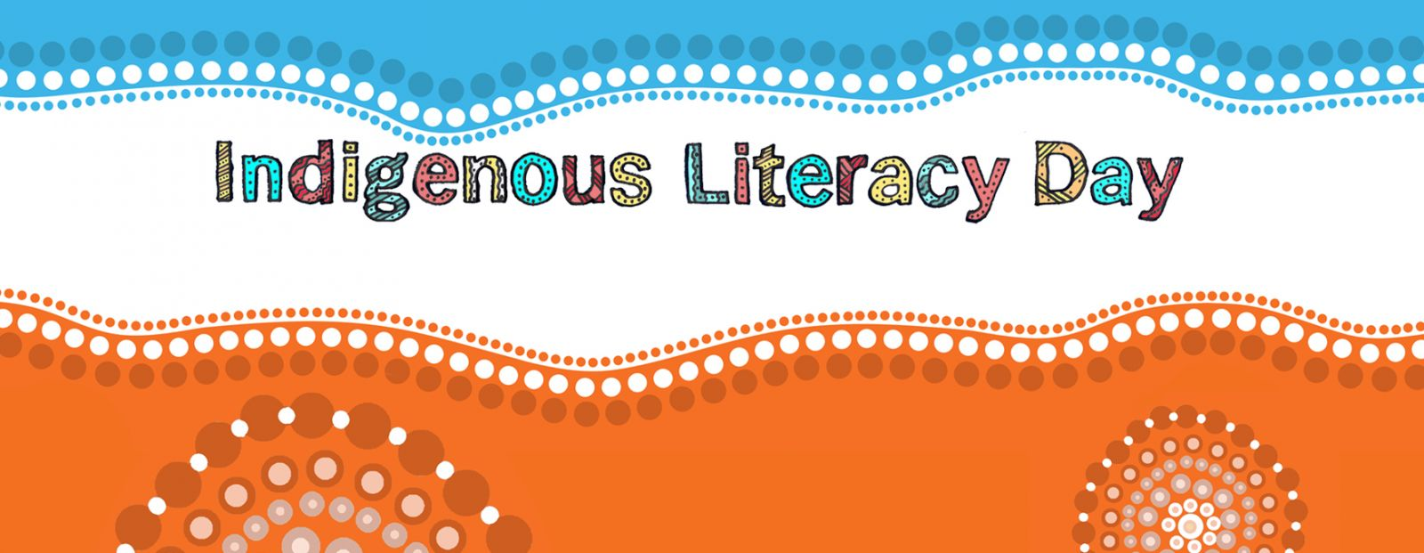 The Indigenous Literacy Foundation | ILF | reading opens doors charity non  profit