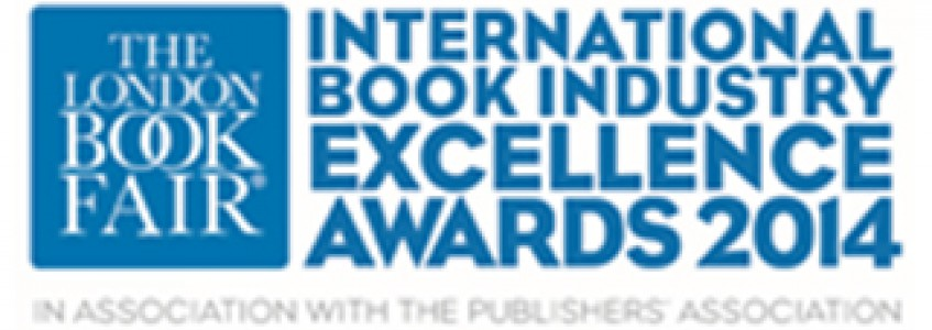 ILF wins prestigious International Education Award