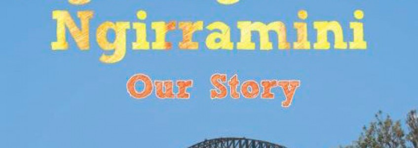 OUR STORY is launched